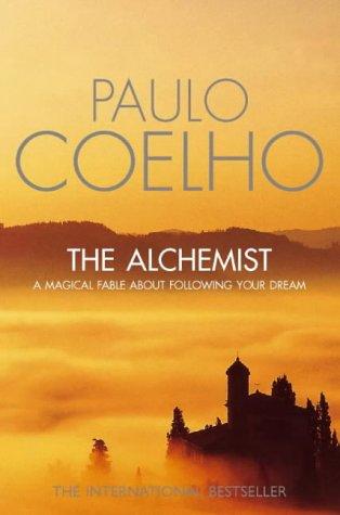 The_alchemist2