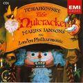 Nutcracker-cd-cvr-sml1