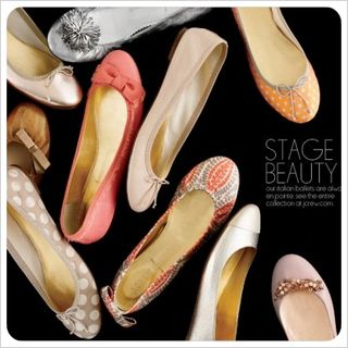 J-Crew-Ballerina-flats-march-catalog-image