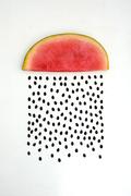 Sarah Illenberger print
